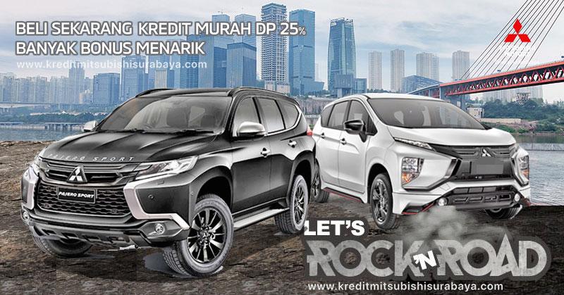 Dealer Mitsubishi Jember Daftar Harga Info Promo Belimobilbaru